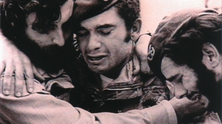 Outro País: Memórias, Sonhos, Ilusões... Portugal 1974/1975