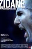 Zidane, Um Retrato do Século XXI