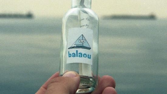Balaou