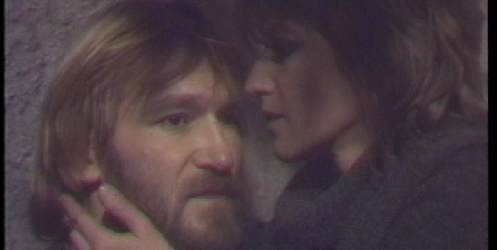 MacBeth (1982)