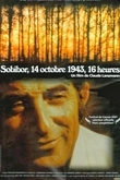 Sobibor, 14 de Outubro 1943, 16 horas