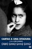 Cartas a Uma Ditadura