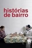 Histórias de Bairro