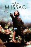 A Missão (1986)