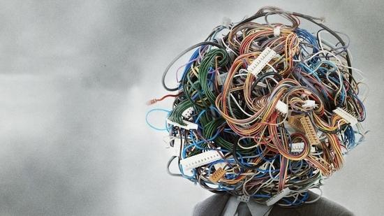 Eis o Admirável Mundo em Rede