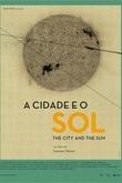 A Cidade e o Sol