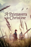 A Primavera de Christine