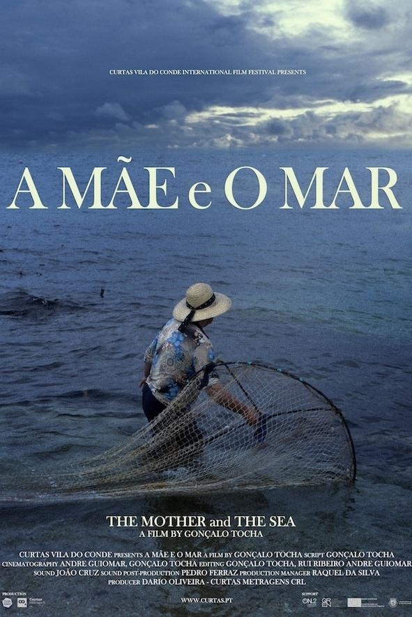 A Mãe e o Mar