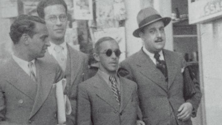 A Glória de Fazer Cinema em Portugal
