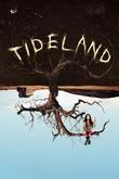 Tideland - O Mundo ao Contrário