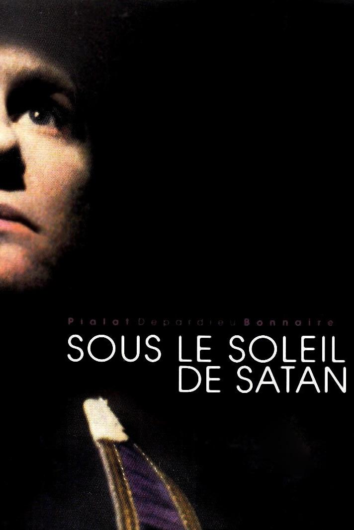 Ao Sol de Satanás