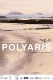 As Crónicas de Polyaris