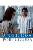 A Religiosa Portuguesa