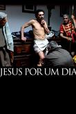 Jesus por Um Dia