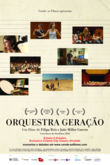 Orquestra Geração