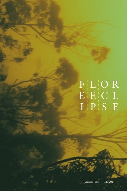 Flor e Eclipse