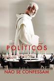 Políticos não se Confessam