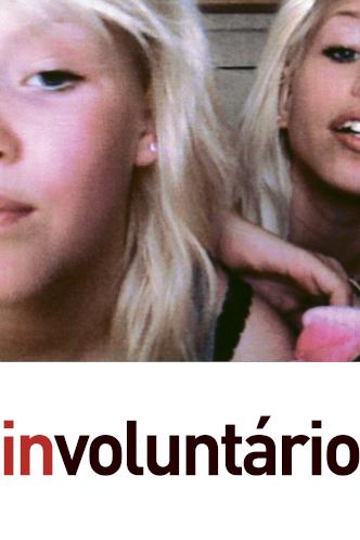 Involuntary