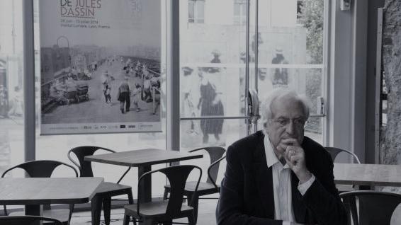 Uma Viagem Pelo Cinema Francês