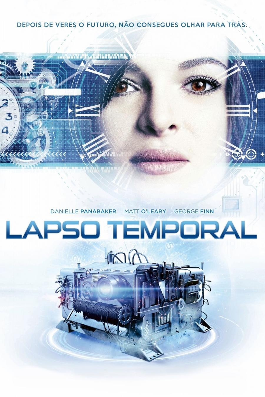 Lapso Temporal