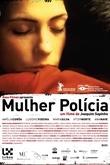 Mulher Polícia