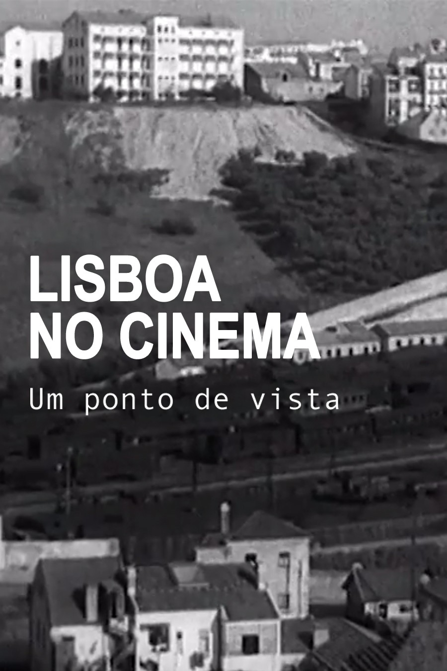 Lisboa no Cinema