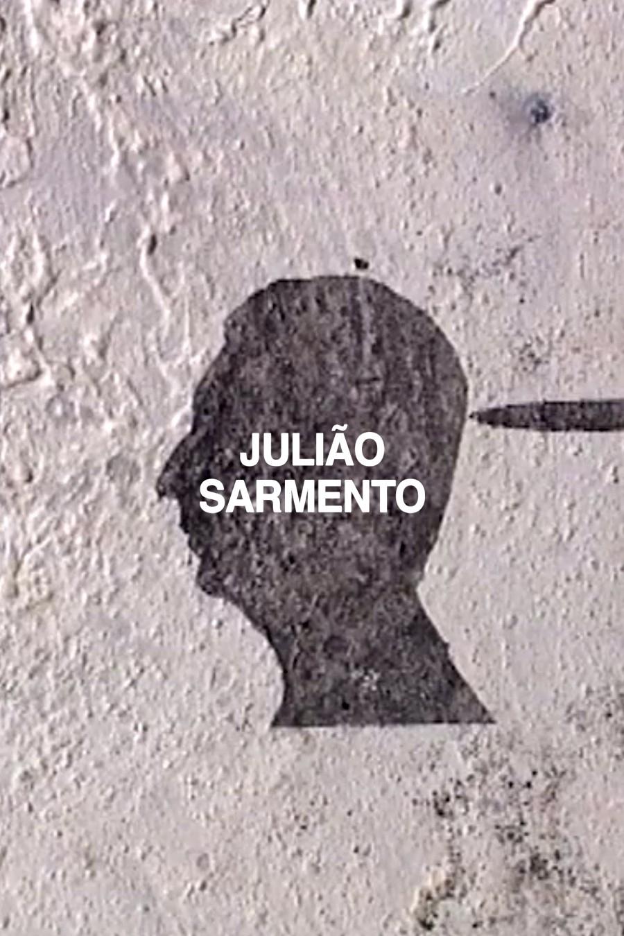 Julião Sarmento