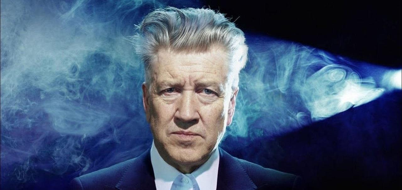 David Lynch: The Art Life - A Vida Arte