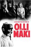 O dia mais feliz da vida de Olli Maki