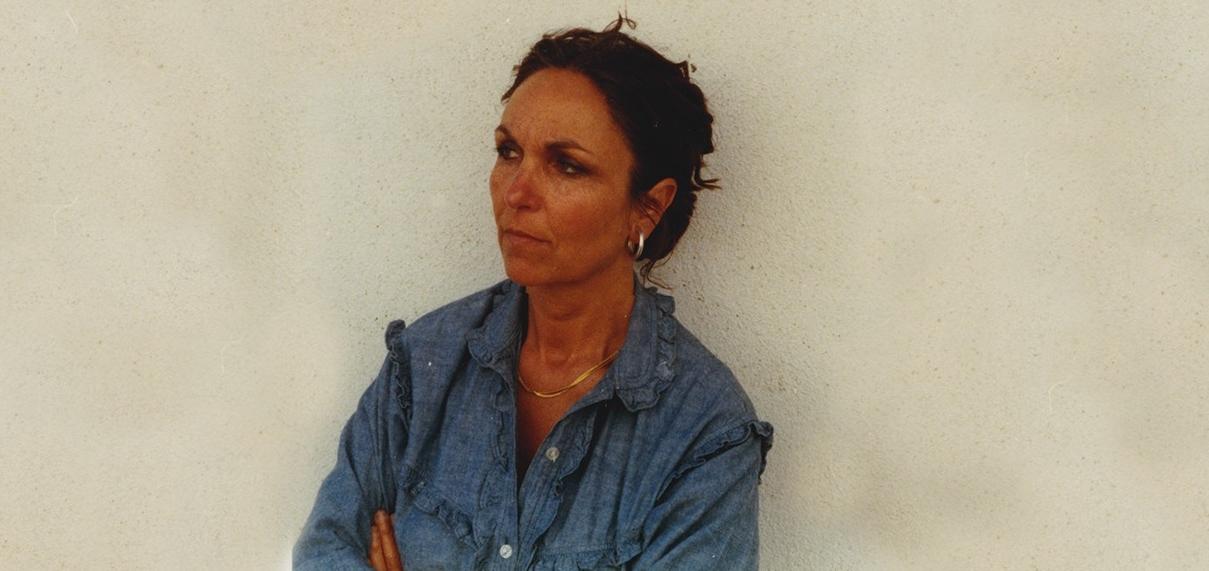 Paula Rego, Histórias & Segredos