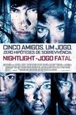 Nightlight - Jogo Fatal