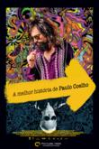 A Melhor História de Paulo Coelho