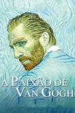 A Paixão de Van Gogh