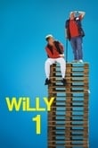 Willy 1