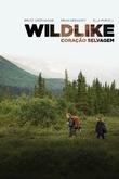 Wildlike - Coração Selvagem
