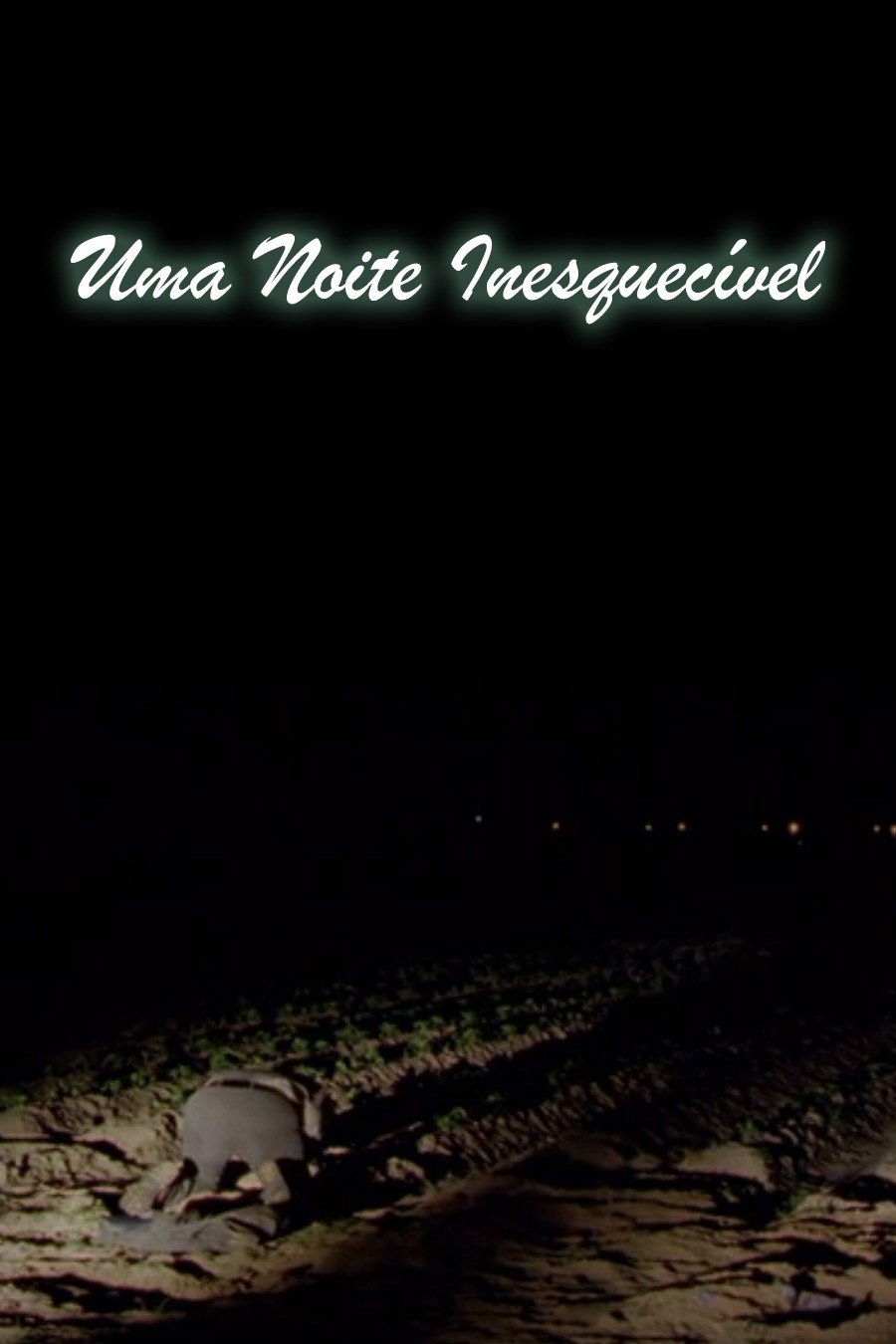 Uma Noite Inesquecível