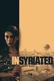 Na Síria