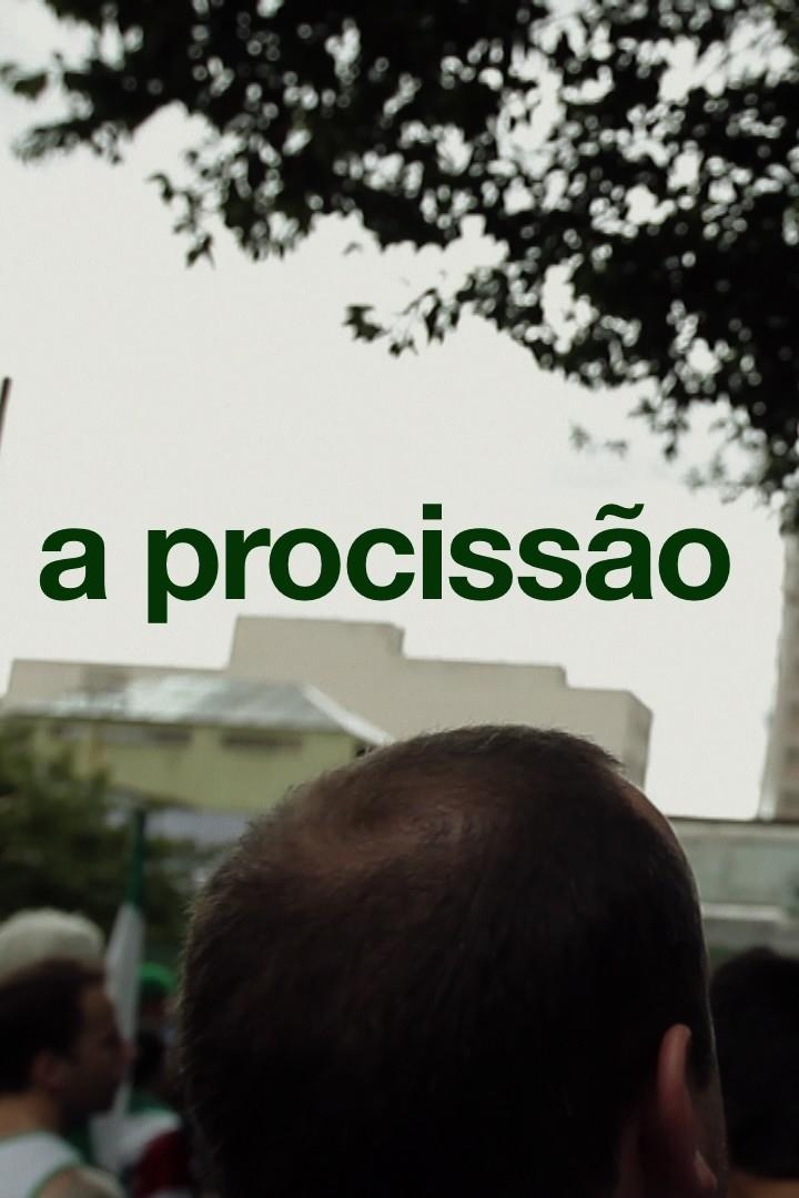 A Procissão