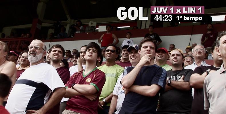 Juventus - Rumo a Tóquio
