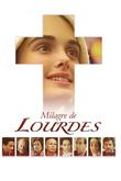 Milagre de Lourdes