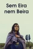 Sem Eira nem Beira