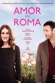 Amor em Roma