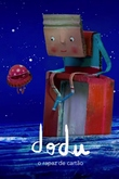 Dodu: O Rapaz de Cartão
