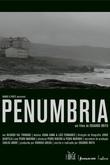 Penúmbria
