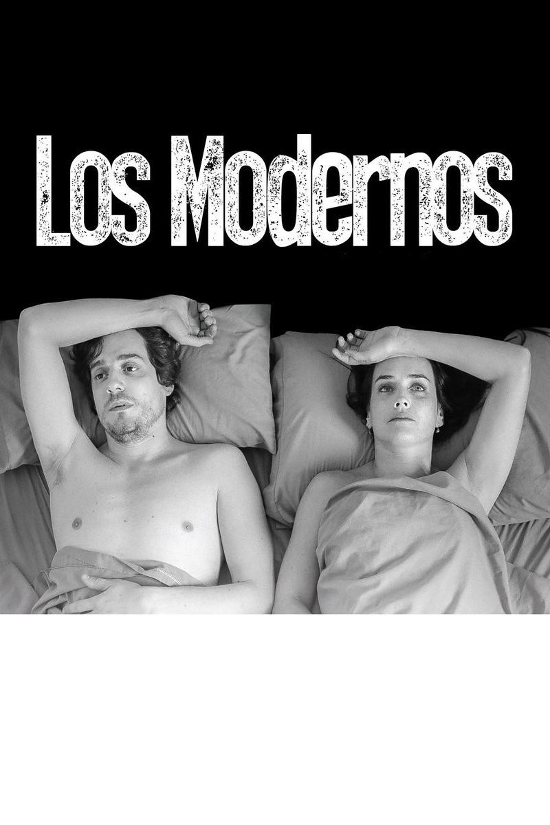 Os Modernos