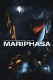 Mariphasa