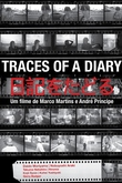 Traces of a Diary