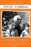 Robert Doisneau, o Rebelde do Maravilhoso