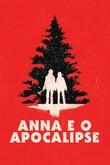 Anna e o Apocalipse