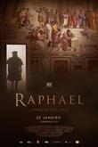 Raffaello - O Príncipe Das Artes